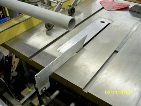 96 best table saw images on pinterest woodworking