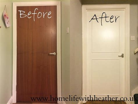 door paints 17 best ideas about painting interior doors on pinterest