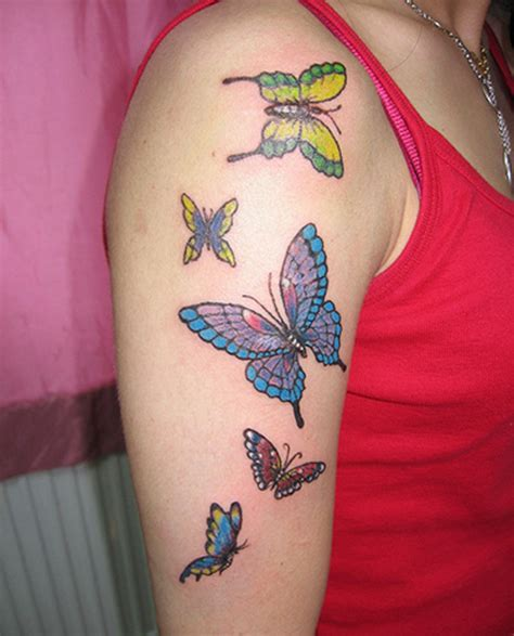 tattoo designs on hand butterfly hand butterfly tattoo designs