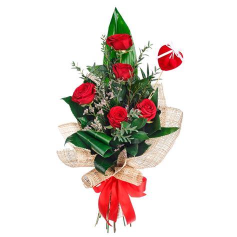 mandare fiori in italia efiorista in italia ti aiuta ad inviare e