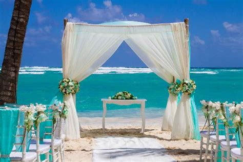 Wedding Punta Cana Resorts by Your Wedding In Punta Cana Bahia Principe Hotels Resorts