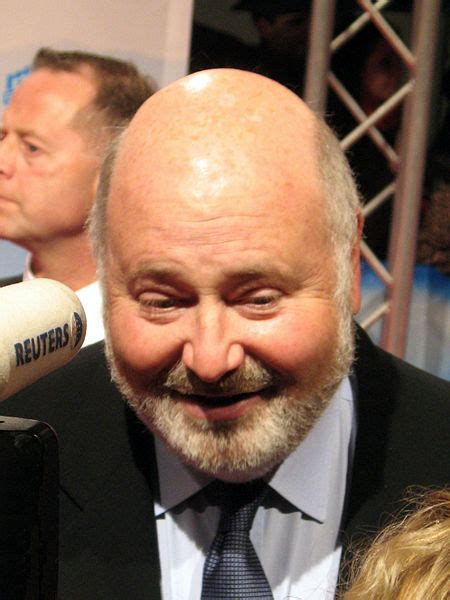 rob reiner anti weho daily 187 how rob reiner became anti prop 8 kingpin