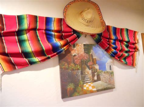 mexican kitchen decor decoration ideas mexican decor yelp