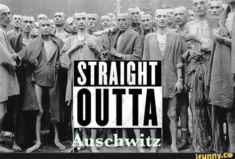 Holocaust Memes - the gallery for gt holocaust memes