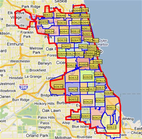 zip code map milwaukee milwaukee zip code map