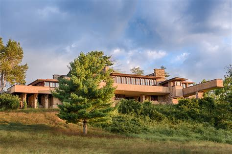 getting personal with frank lloyd wright taliesin and getting personal with frank lloyd wright taliesin and