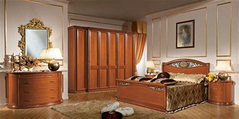 klassische schlafzimmer - Klassisches Schlafzimmer