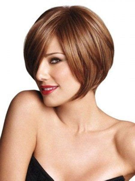 pehav really cute hairstyles medium hair 1000 ideas about teenage girl haircuts on pinterest