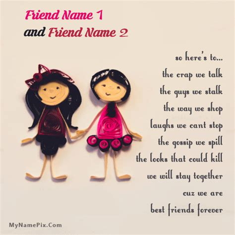 Friends Name Search Friends Name Pic Name Pictures Search Results