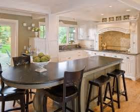 kitchens islands with seating kitchen islands with seating for 6 with chicken statue