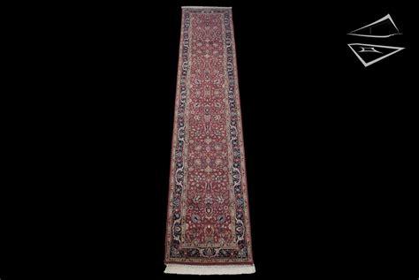 tabriz design rug runner 2 6 x 14