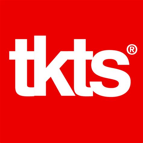Tkts Gift Card - amazon com tkts appstore for android