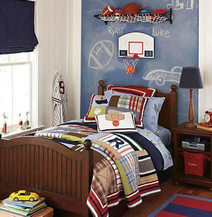 basketball net for bedroom 1000 ideas about basketball hoop on pinterest
