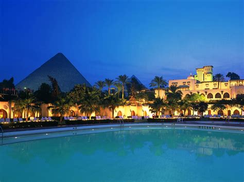 King Hotel Cairo Giza Africa review cairo and istanbul now is the time trulytravels