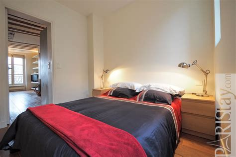 st louis 1 bedroom apartments paris luxury apartment rental ile st louis 75004 paris