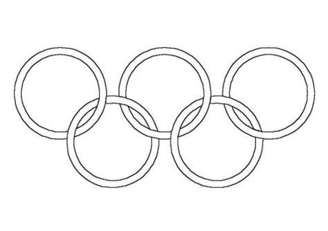 imagenes de minions olimpia los duendes y hadas de ludi proyecto los juegos ol 237 mpicos