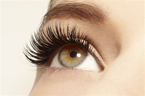 Eyelash Bulu Mata Bawah Eyelash Extension Silk Mink Lash Korea eyelash extensions vip nails spa