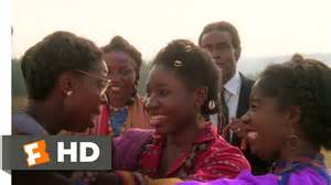 ceely color purple the color purple 6 6 clip reunited 1985 hd