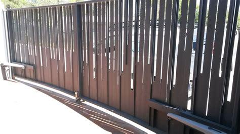 automatismos puertas garaje foto 4 de automatizaci 243 n en mata automatismos jimm