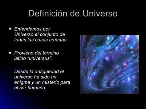 un universo de la el universo cameron lazcano
