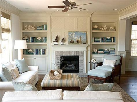 living room built in ideas diy built in bookshelves around fireplace american hwy