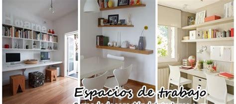 estudios decoracion de interiores decoraci 243 n de estudios y espacios de trabajo decoracion
