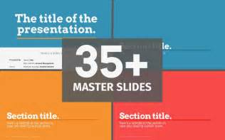 modern powerpoint presentation templates free modern
