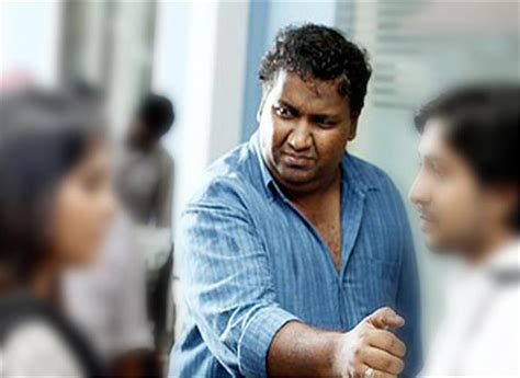 one day film director malayalam director rajesh pillai passes away one day after