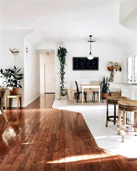 minimalist living room ideas lavorist