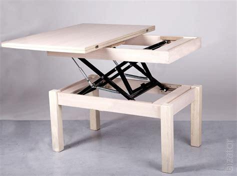 Transformer Dining Table Table Transformer Fly Buy On Www Bizator