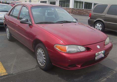 electronic stability control 1999 mercury tracer instrument cluster service manual repair loose visor on a 1999 mercury tracer repair loose visor on a 1999