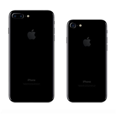 poll  iphone  configuration   buy