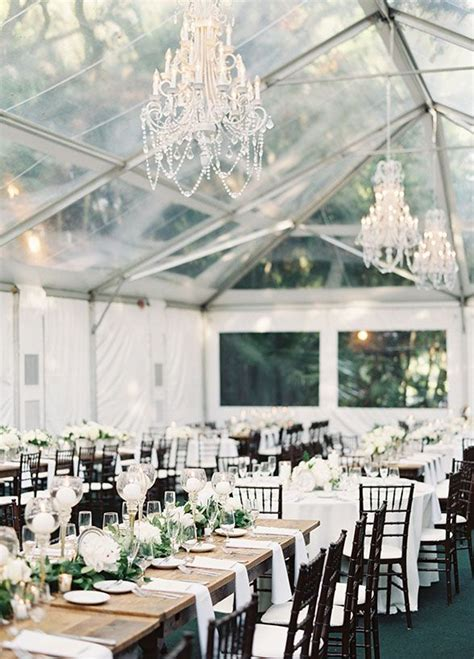 Best 20  Miami wedding venues ideas on Pinterest   Florida