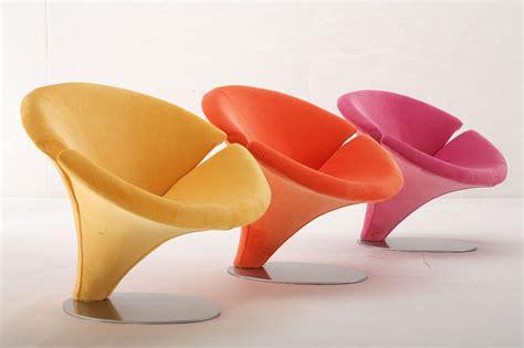 Comfortable Chair wood furniture biz flower chair by sandro santantonio