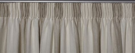 how to gather curtains curtains