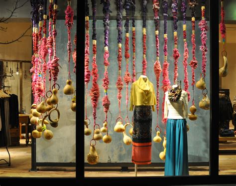 best 25 stores like anthropologie ideas on pinterest a magazine urban home decor and moving i love yarn window displays on pinterest window