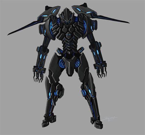 Flash Robo Black Original 1000 images about robots on