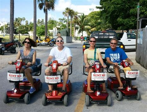 Scooter Rentals Key West Reviews 301 Moved Permanently