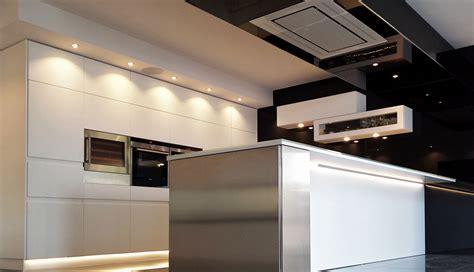 kitchen design and installation 28 kitchen design and installation kitchen design