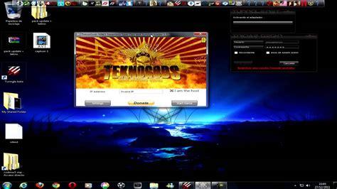 how to update tunngle guia para jugar cod mw3 online via tunngle update 1 4
