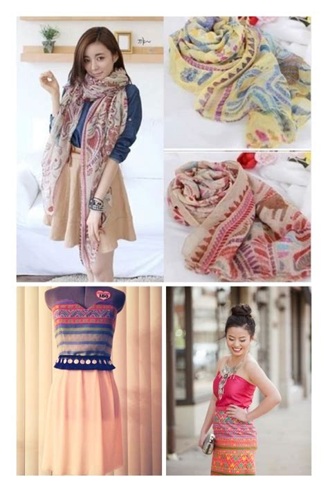 design hmong clothes modern hmong clothes hmong clothes pinterest clothes