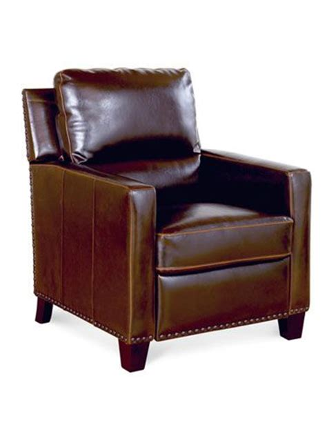barrington leather power reclining sofa 42 best chair reclining images on armchairs