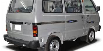 Maruti Suzuki Omni Price Maruti Suzuki Omni Price Specifications Pictures Reviews