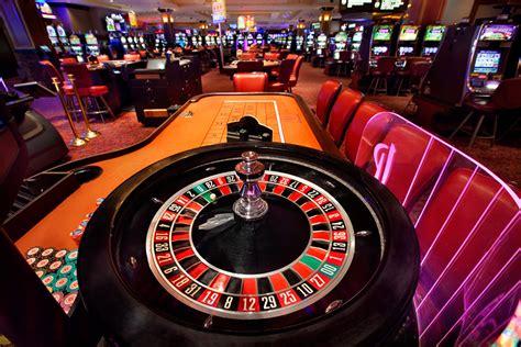 table games ip casino resort spa