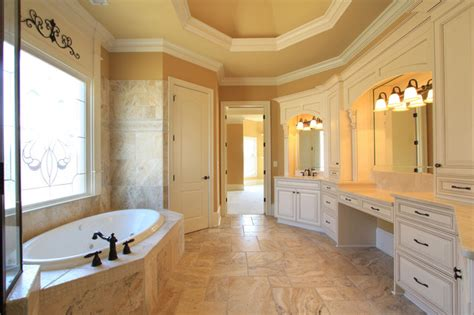 custom bathrooms pictures luxury custom bathrooms