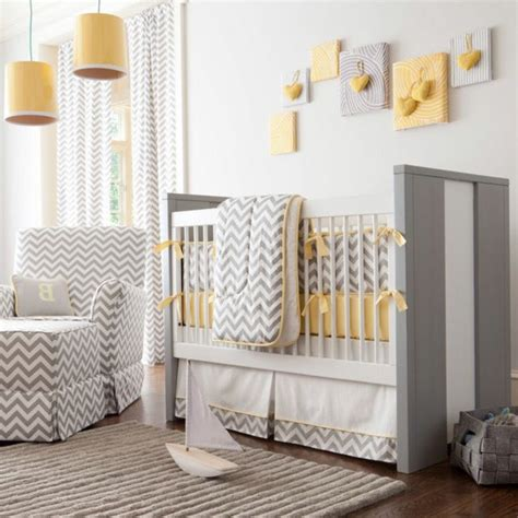 babyzimmer wanddeko moderne und wundersch 246 ne babyzimmer dekoration