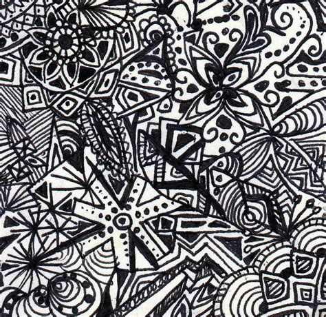 doodler pattern cool doodle patterns www imgkid com the image kid has it