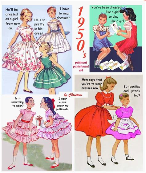 sissy cartoons c922 jpg 678 215 800 sissy pinterest boys