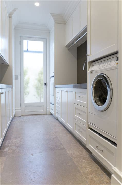 best laundry design australia laundry room with wine storage traditional laundry