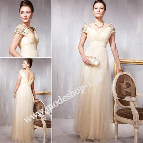 Hq 13669 Yellow Fishtail Dress 1 brautmode brautkleid sevilla 3 4 arm abendkleid 2012 lang